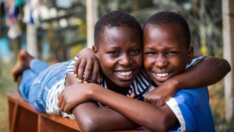 uganda mupenzi